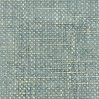 Stratford Fabric - Teal