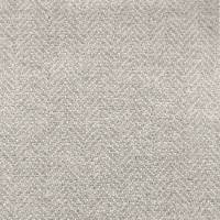 Bantry Fabric - Silver