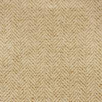 Bantry Fabric - Sand