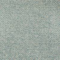 Bantry Fabric - Old Blue