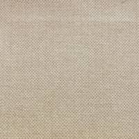 Bantry Fabric - Stone