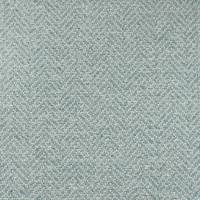 Bantry Fabric - Blue