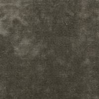 Theo Fabric - Pewter