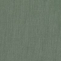 Glynn Fabric - Juniper