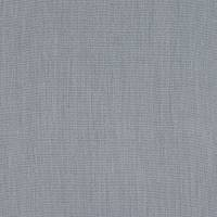 Glynn Fabric - Sea Blue