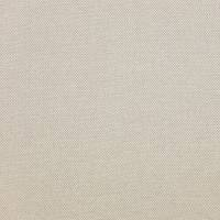 Studley Fabric - Oatmeal