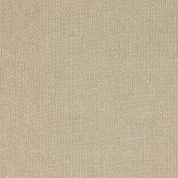 Studley Fabric - Natural