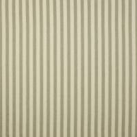 Waltham Stripe Fabric - Moss