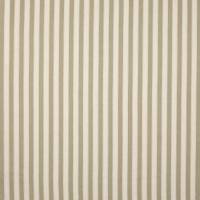 Waltham Stripe Fabric - Beige