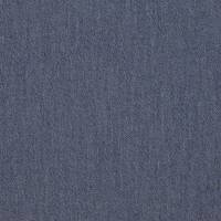 Frith Fabric - Navy