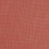Frith Fabric - Red