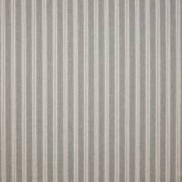 Bendell Stripe Fabric - Vintage Blue
