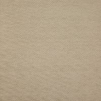 Cotrell Fabric - Beige