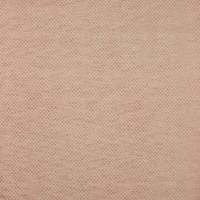 Cotrell Fabric - Shell Pink