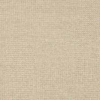Healey Fabric - Beige