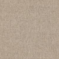 Healey Fabric - Taupe