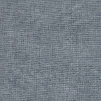 Healey Fabric - Blue