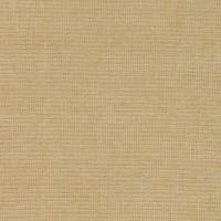 Healey Fabric - Gold