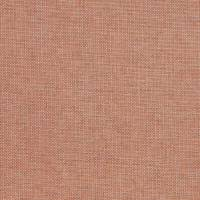 Healey Fabric - Copper