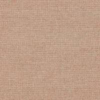 Healey Fabric - Shell Pink