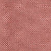 Healey Fabric - Red