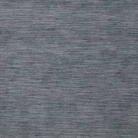 Caron Fabric - Blue