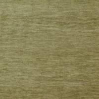 Caron Fabric - Leaf
