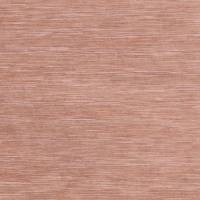Caron Fabric - Shell Pink