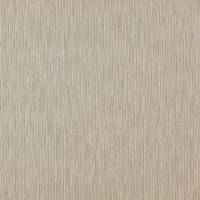 Wrenn Fabric - Beige