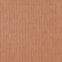 Wrenn Fabric - Red