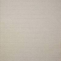 Farina Fabric - Natural