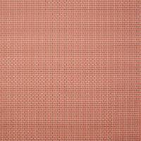Farina Fabric - Red