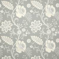 Severine Fabric - Old Blue