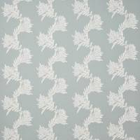 Lavinia Fabric - Blue