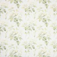 Eloise Fabric - Old Blue