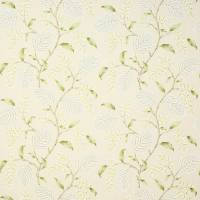 Atwood Fabric - Leaf Green