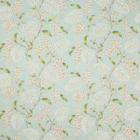 Atwood Fabric - Old Blue
