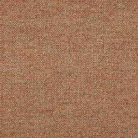 Foley Fabric - Red