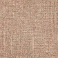 Foley Fabric - Pink