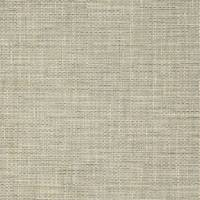 Rory Fabric - Silver