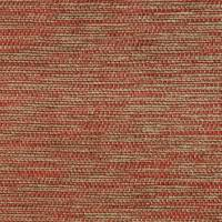 Tay Fabric - Red