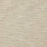 Medway Fabric - Beige