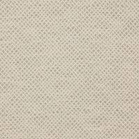 Medway Fabric - Silver