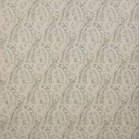 Burnell Fabric - Beige