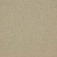 Fen Fabric - Beige