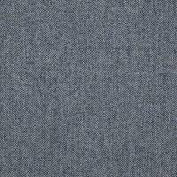 Fen Fabric - Blue