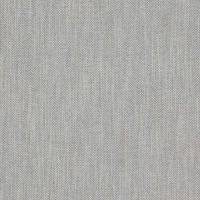 Fen Fabric - Old Blue