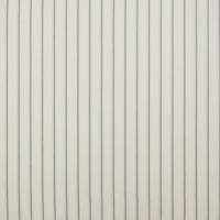 Disley Stripe Fabric - Blue