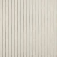 Disley Stripe Fabric - Beige