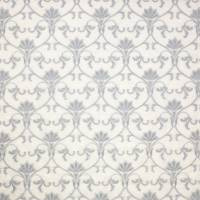 Laretta Fabric - Old Blue
